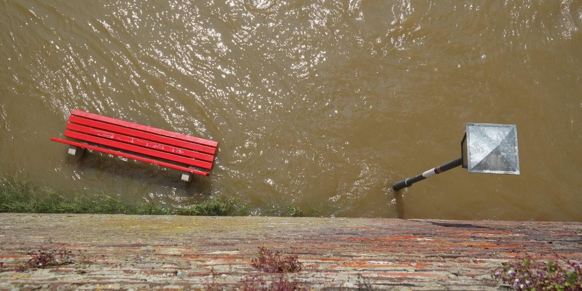 Hosec, calamiteiten- en ontruimingsoefeningen